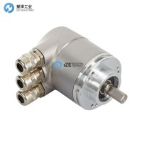BEI-IDEACOD编码器DHO514-0125-005